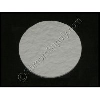 Cellulose Filter Disc - 90 mm