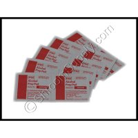 Sterile Alcohol Swabs